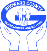 Broward County Guardianship Association
